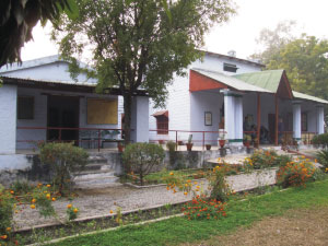 FAQs, Jim Corbett National Park (Corbett Tiger Reserve), Online Booking & Reservation, jimcorbettnationalparkonline.com